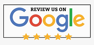 360-3603647_review-us-on-google-new-goog