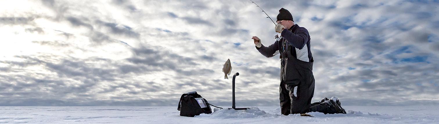 Conjuntos e Kits para Pesca no gelo.jpg