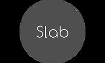 Slab Ltd