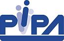 pipa-logo.png