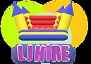 LJ Hire Logo Transparent.png