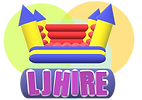 LJ Hire Logo Transparent.png
