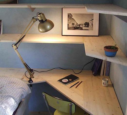Meuble bureau BD.jpg