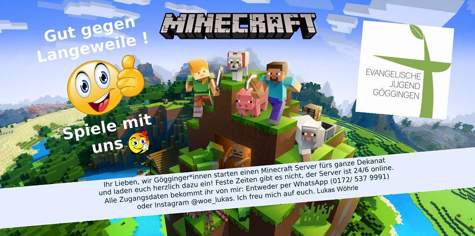 minecraft-ej-goeggingen.jpg