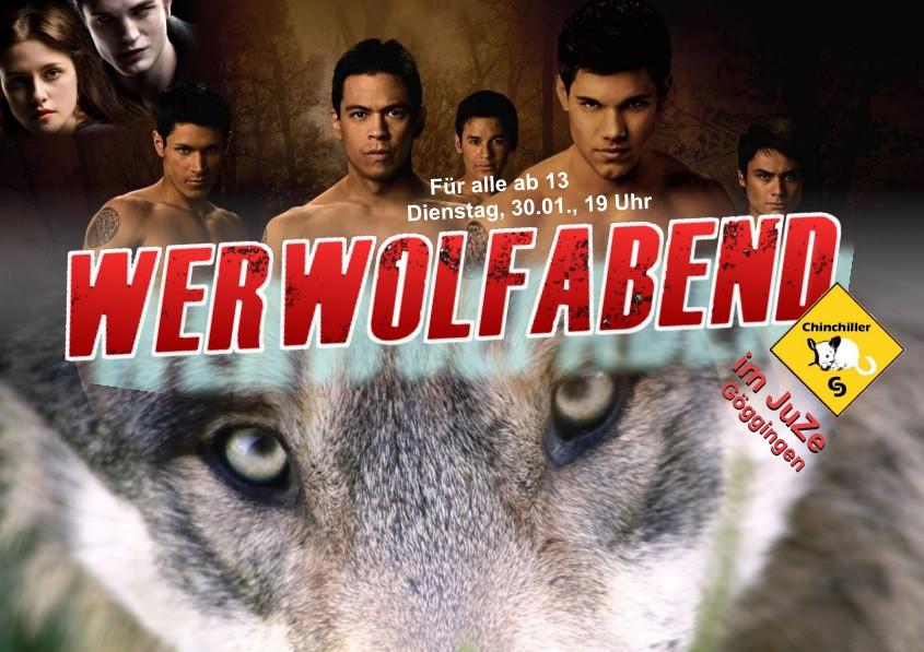 Werwolfabend.jpg
