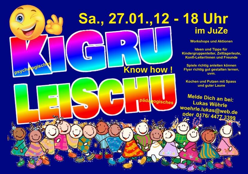 KiGruLeiSchu-Flyer2