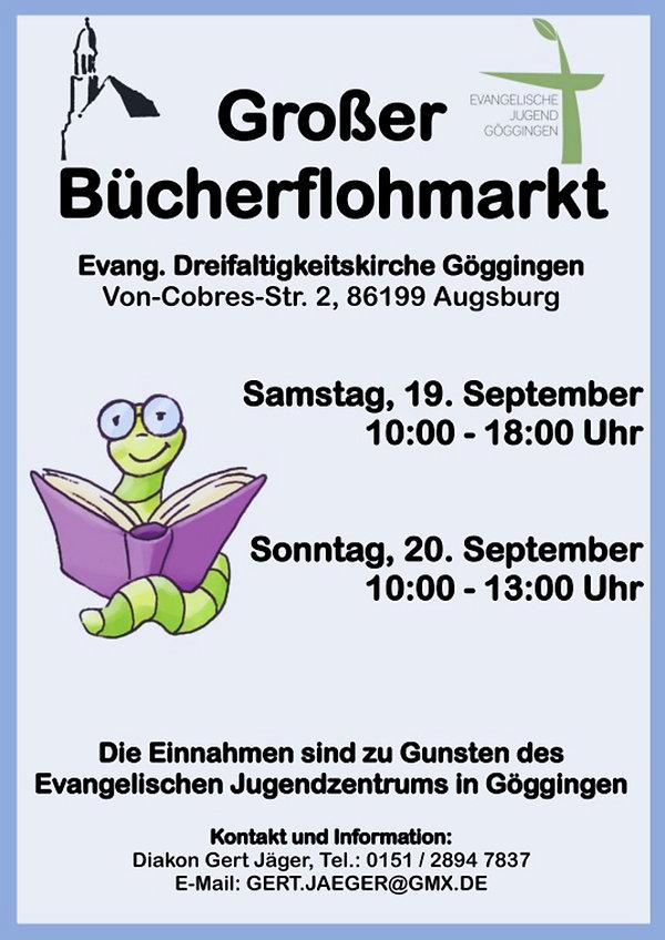 Bücherflohmarkt_Herbst_2020a.jpg