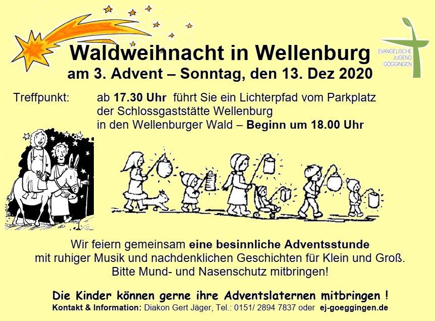Flyer Waldweihnacht 2020.jpg