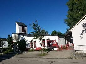Johanneskirche Inningen.jpg