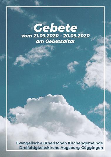 Gebetsaltar Cover 2020.jpg