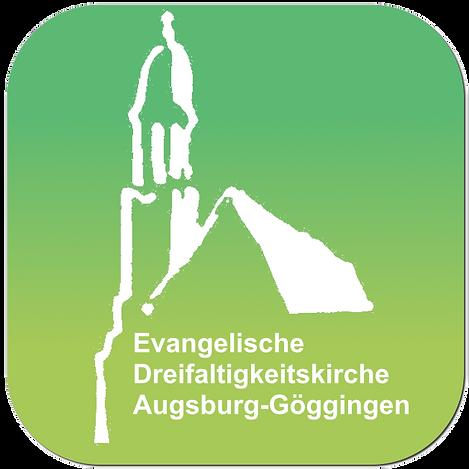 App-Hintergrund2-DFK-Homepage.png