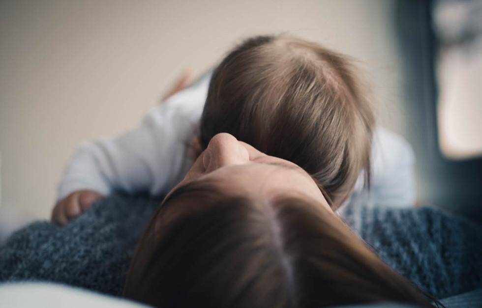 besondere Babyfotografie Wien, Momente festhalten, Neugeborene, Fotograf Tulln