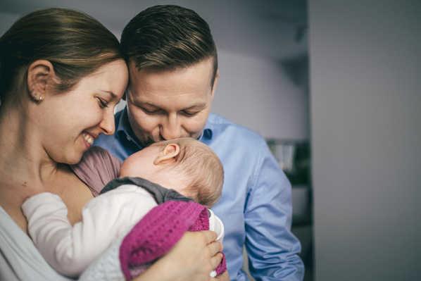 Babyfotograf Wien, Babyfotoshooting, Newbornfotos, Klosterneuburg Fotograf, Tulln
