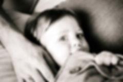 Babyfotograf Wien, Familien Fotoshooting Wien, Fotograf Tulln, Klosterneuburg, Krems, Stockerau