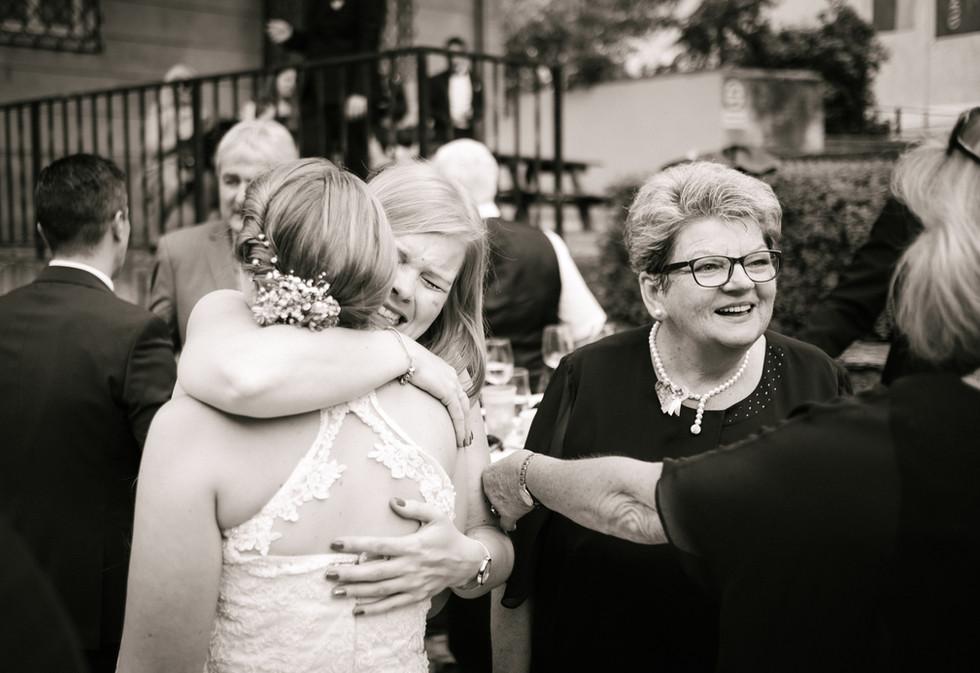 Hochzeitsfotograf Krems, Hochzeitsfotos voller Emotionen Niederösterreich, Mödling, Wien Hochzeitsfotos