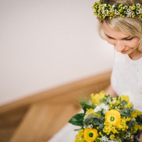 6 Tipps für die Wahl eures Hochzeitsfotografen