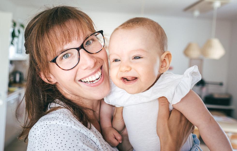 Newborn Fotoshooting in Wien, Babyfotograf Wien, Fotograf Klosterneuburg, Stockerau, Tulln,