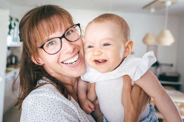 Babyfotoshooting Wien, Newbornfotos, Klosterneuburg, Tulln, Babyfotograf
