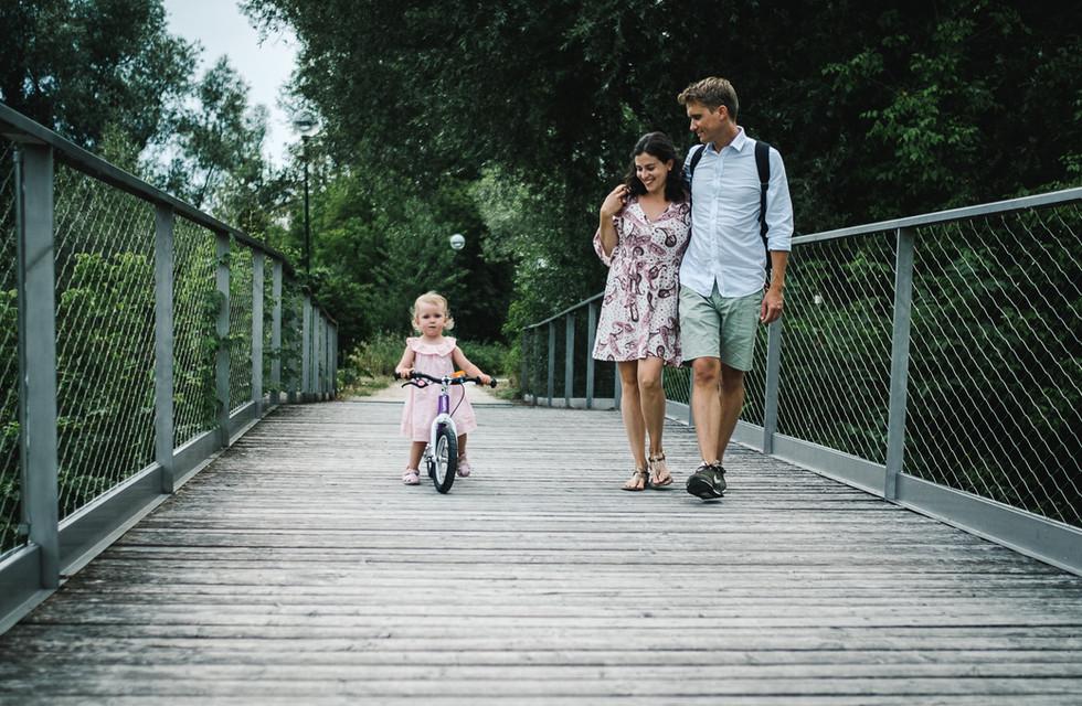 Euer Familienfotograf in Wien und Umgebung, Klosterneuburg, Tulln Familien Fotoshooting