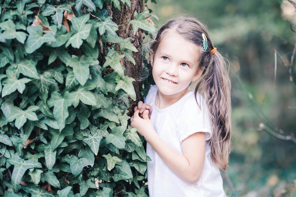 familienfotograf Wien, Familienfotoshooting outdoor, Fotograf Tulln, Kinderfotos, Klosterneuburg, Hochzeitsfotograf