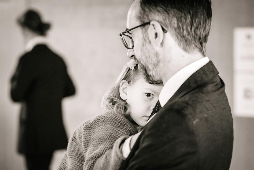 Hochzeitsfotograf Stockerau, Fotograf Tulln, Klosterneuburg Hochzeit, Hochzeitsfotograf finden Tipps, Wien, Stockerau Hochzeitsfotograf