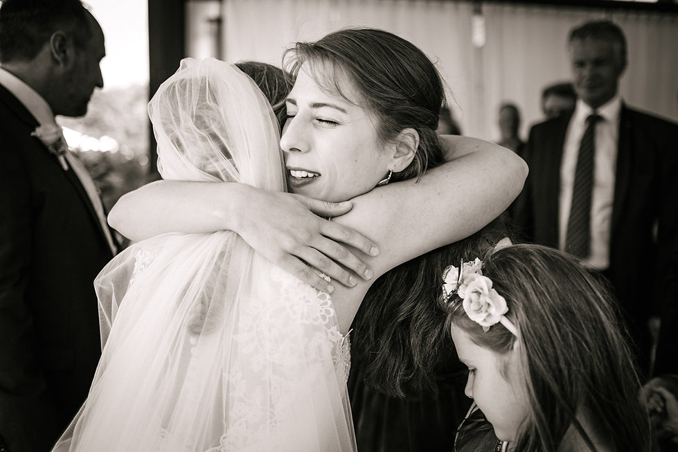 Hochzeitsfotograf Klosterneuburg, Stockerau Hochzeitsfotos, Fotograf Tulln, Krems, Hollabrunn, Wien, Niederösterreich