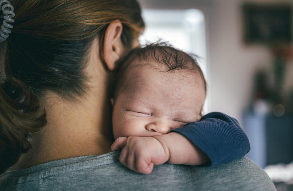 Babyfotoshooting Wien, Fotograf Tulln, Klosterneuburg, Newborn Fotoshooting Wien, Österreich Familienfotograf