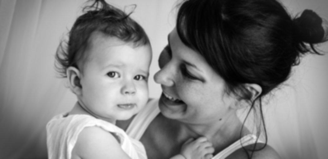 Babyfotos in Tulln, Wien, Klosterneuburg, Familienfotos, Daniel Wiedner Fotografie