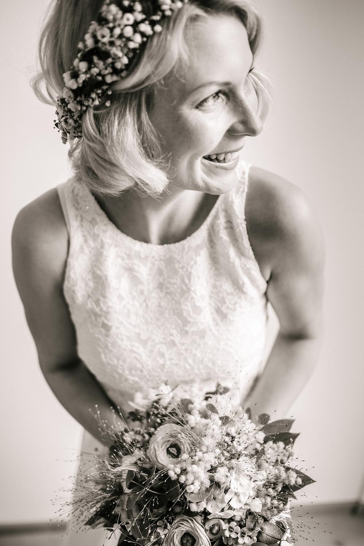Hochzeitfotograf Klosterneuburg, Tulln Fotograf, Brautfoto