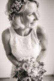 Hochzeitsfotograf Klosterneuburg, Stockerau, Krems, Wien, Niederösterreich, Fotograf Tulln, St. Pölten, Hochzeitsfotos Tulln