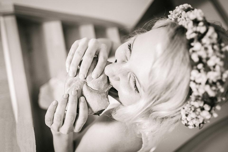 Hochzeitsfotograf Klosterneuburg, Stockerau, Hollabrunn, Krems, Hochzeitsfotografie Tulln, St. Pölten, Niederösterreich, Wien Hochzeitsfotograf, Fotograf Tulln