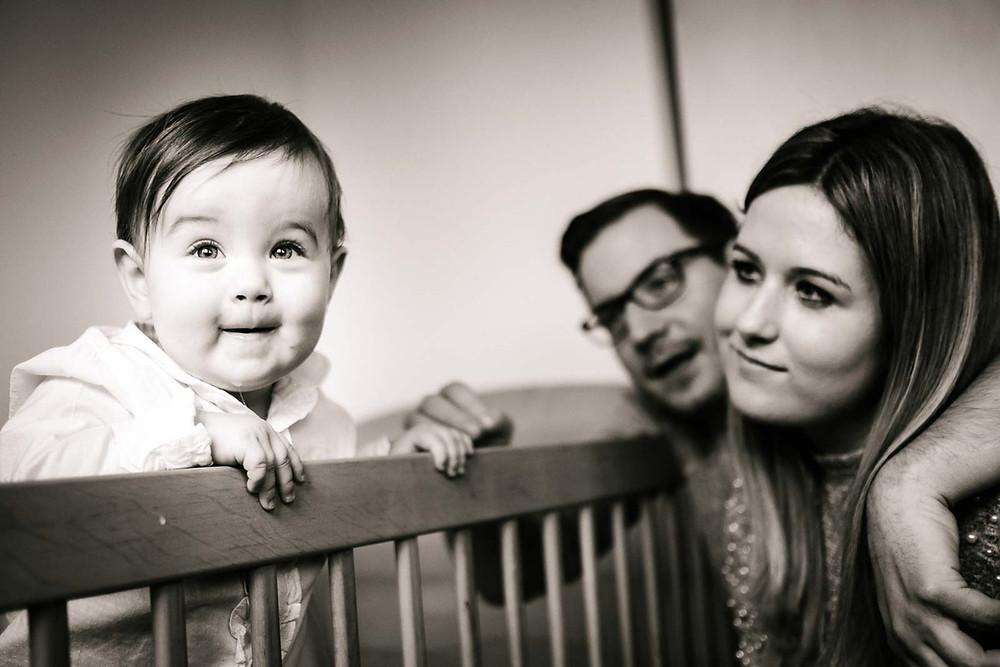 Familien Fotoshooting Wien, Babyfotografie Klosterneuburg, authentische Babyfotos Wien, ungestellt, Familienshooting, Klosterneuburg, Hollabrunn, Krems, Tulln Fotograf