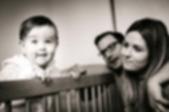 Familien Fotoshooting Wien, Babyfotografie Wien, Fotograf Tulln, Klosterneuburg, Krems, Stockerau