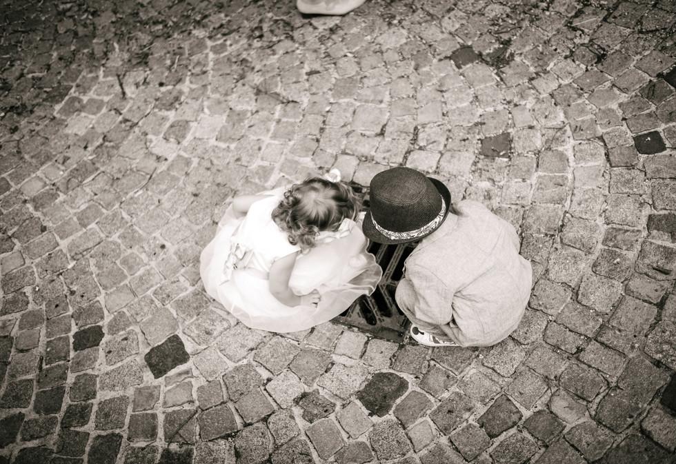 Highlights auf jeder Hochzeit, Hochzeitsfotografie Niederösterreich und Wien, Klosterneuburg, Krems, Hollabrunn