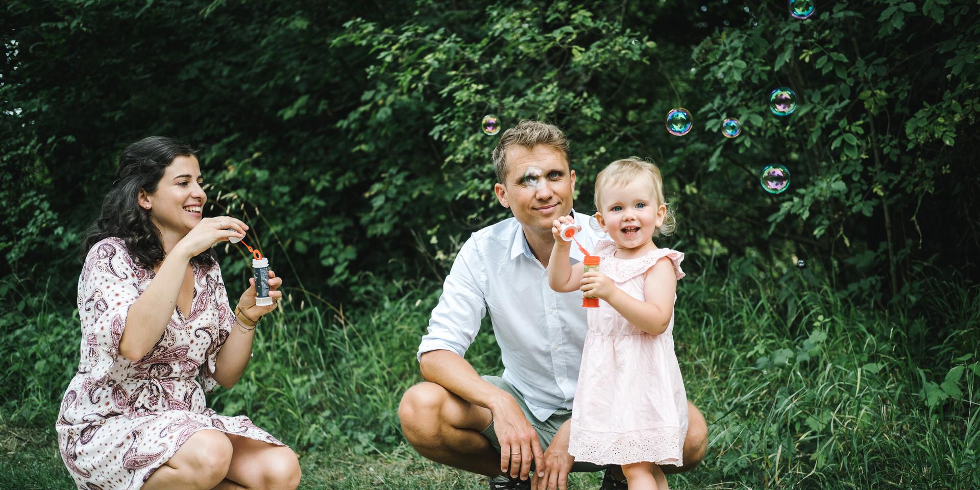 Familienfotograf in Wien, Familienfotoshooting Wien, Outdoor, Fotograf Tulln, Klosterneuburg