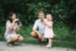 Geschenkgutschein Familien Fotoshooting Wien, Familienfotos, Familienfotograf, Kinderfotograf