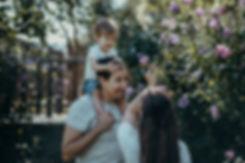 Familien Fotoshooting Wien, Familienfotograf, Fotograf Klosterneuburg, Stockerau, Tulln
