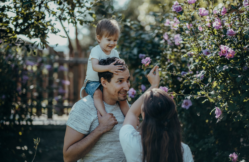 Familien Fotoshooting Wien, Fotograf Klosterneuburg, Tulln, Stockerau Babyfotos