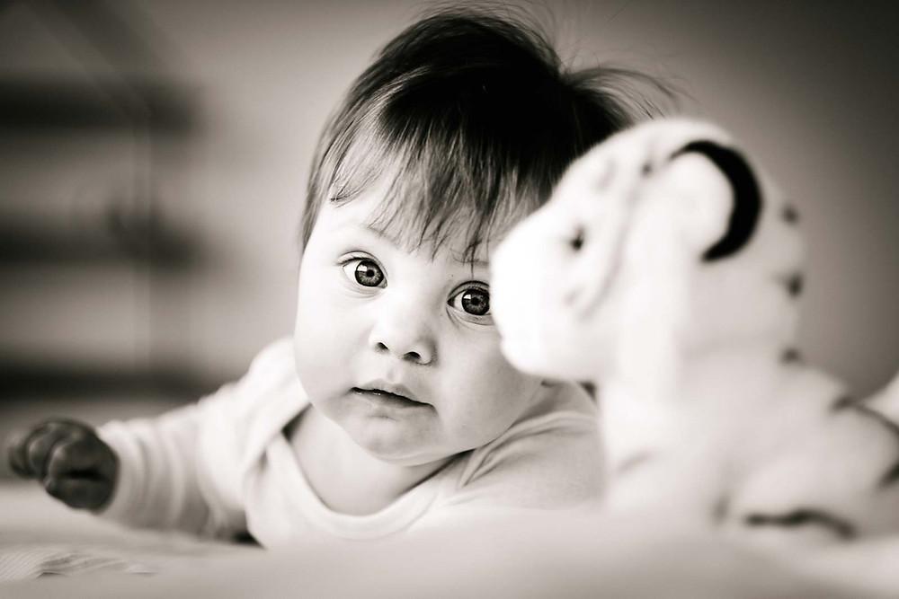 Kinderfotograf Wien, Baby Fotoshooting Klosterneuburg, Tulln, Krems, Stockerau, Baby Fotoshooting