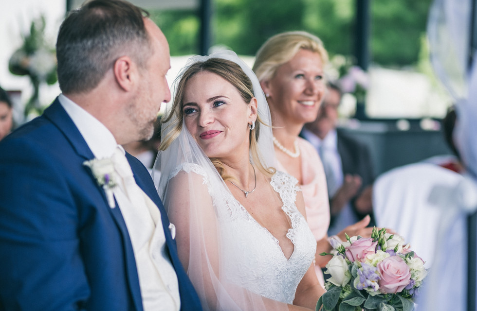 Hochzeitsfotograf Tulln, Klosterneuburg, Stockerau