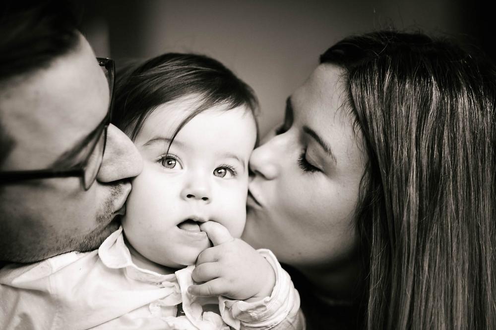 besonderer Babyfotograf Wien, Baby Fotoshooting Wien, Familien Fotoshooting Wien, Klosterneuburg,  Krems Babyfotos, Tulln Fotograf