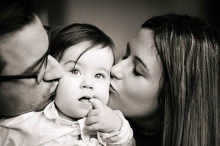 Baby Fotoshooting Wien, Babyfotografie, Familien Fotoshooting Wien, Stockerau, Fotograf Klosterneuburg
