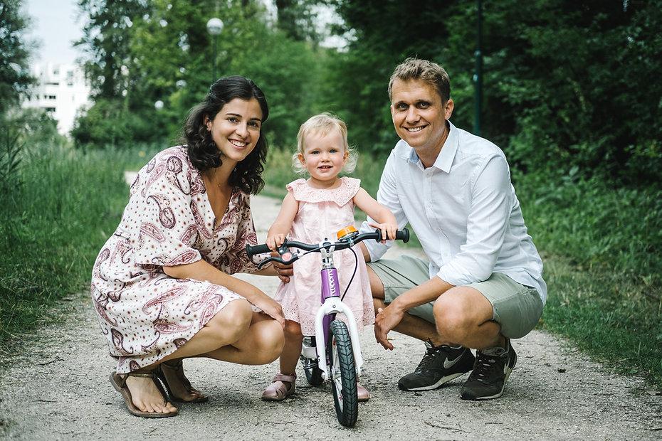 Familienfotograf Wien, Outdoor Fotoshooting Familie, Fotograf Bezirk Tulln, Kinderfotos Klosterneuburg