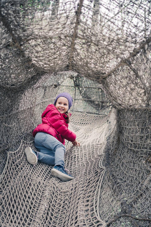 Wien Kinderfotografie, Fotograf Klosterneuburg, Babyfotos Stockerau, Krems Newborn, Hochzeitsfotograf, St. Pölten, Schönbrunn