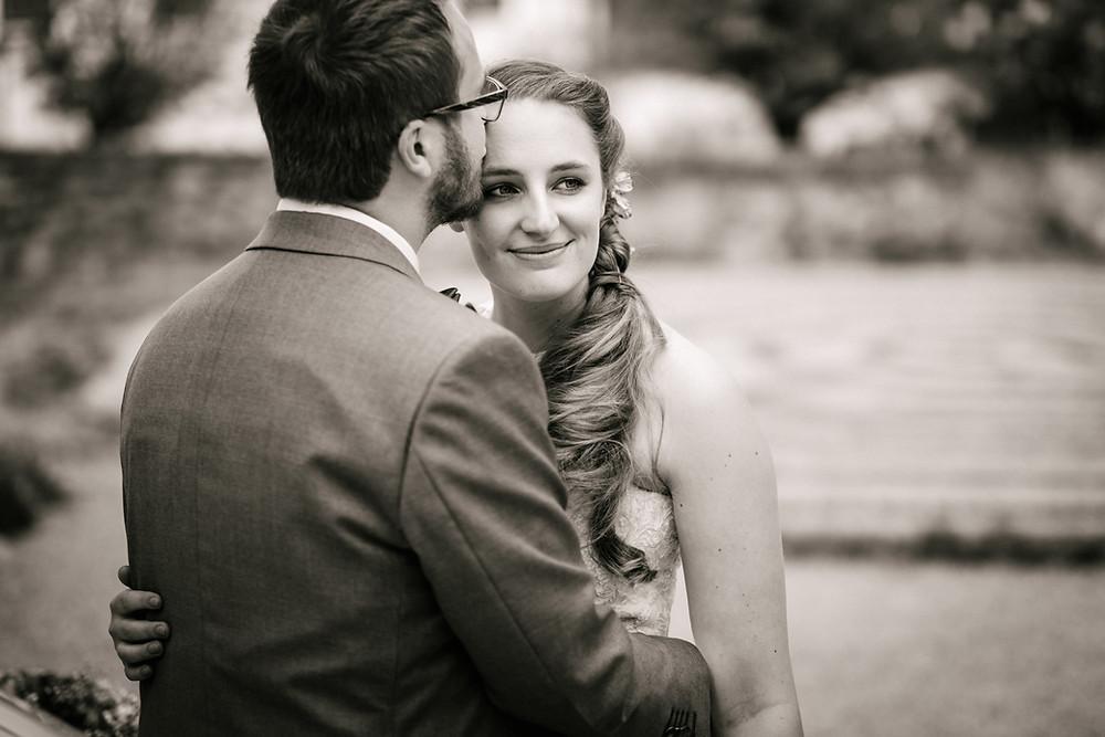 Hochzeitsfotograf Klosterneuburg, Hochzeitsfotograf finden Wien, Niederösterreich Hochzeitsfotos, Brautpaar Stockerau, Krems, St. Pölten, Fotogrraf, Hollabrunn, Mödling