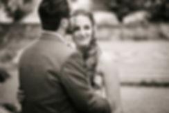 Hochzeitsfotograf Klosterneuburg, Fotograf Tulln, Stockerau Hochzeitsfotos
