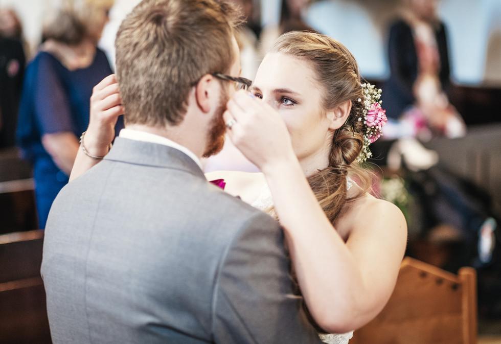 Brautpaar, Hochzeitslocation, Hochzeitsfotograf Niederösterreich, Klosterneuburg, Stockerau, Tulln, Wien