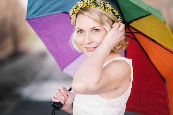 Hochzeitsfotograf Tulln, besonderer Hochzeitsfotograf Klosterneuburg, Hochzeitsfotograf Krems, Niederösterreich, Stockerau, Tulln Fotograf