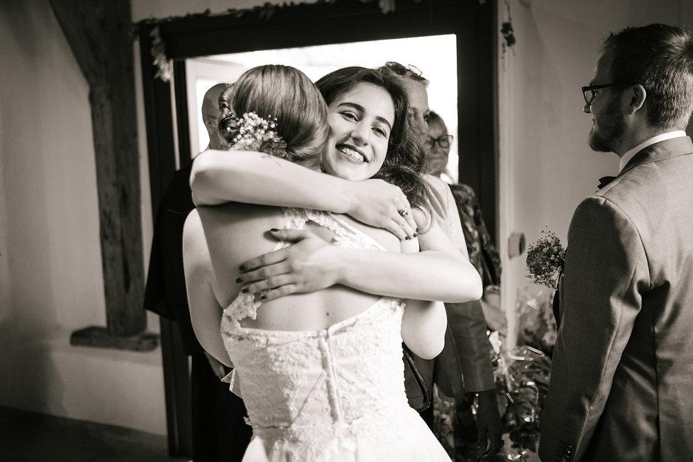 Hochzeitsfotograf Klosterneuburg, schwarz weiß, Fotograf Tulln, Hochzeit Klosterneuburg, Stockerau, Krems