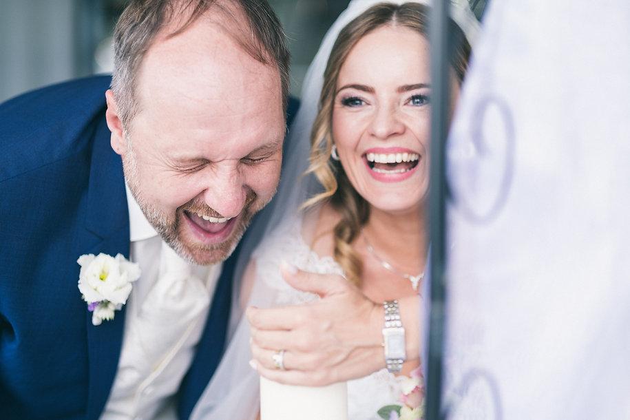 Hochzeitsfotograf Niederösterreich, Fotograf Tulln, Klosterneuburg, Stockerau Hochzeitsfotos, Krems, St. Pölten, Hollabrunn, Brautkleid Mödling